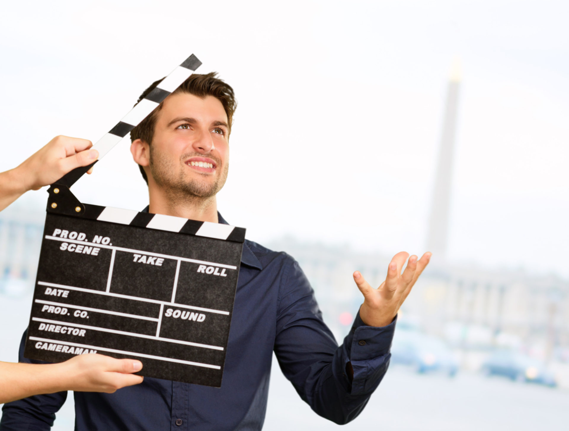 how to become an actor and Every year seems to usher in a new young hollywood star, which can make the acting profession feel daunting once you hit 40 most of the movie stars and broadway.